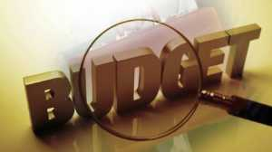 Budget 2020 News, Budget2020