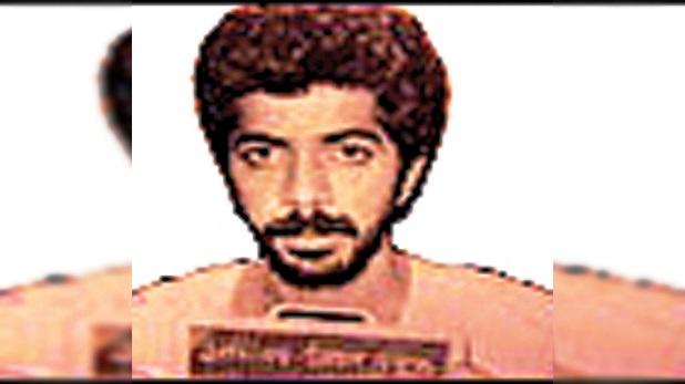Ejaz Lakdawala arrested by Anti Extortion Cell, मोस्ट वांटेड गैंगस्टर एजाज लकड़ावाला गिरफ्तार, दाऊद और छोटा राजन का था करीबी
