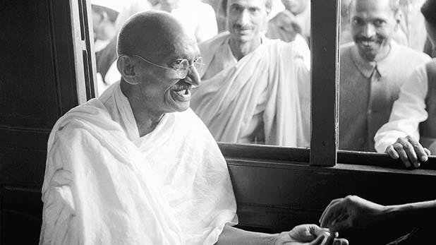 Mohanlal Pandya's story by Mahatma Gandhi, महात्मा गांधी ने बताया क्यों उनके साथी को लोग प्यार से कहते थे 'प्याज चोर'