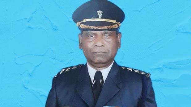 Kargil War veteran Mohammed Sanaullah NRC, Opinion : क्या कांग्रेस ने अदनान सामी पर सनाउल्लाह से बात की?