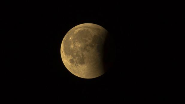 Chandra grahan 2020 lunar eclipse, Chandra Grahan 2020: आज दिखेगा साल का दूसरा चंद्र ग्रहण, जानिए समय और क्या करें-क्या न करें