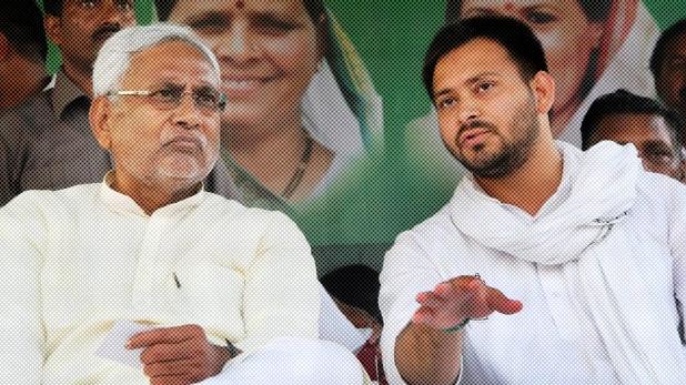 Bihar goverment on NRC NPR, बिहार में NRC लागू नहीं करने का प्रस्ताव पारित, NPR पर भी बड़ा फैसला