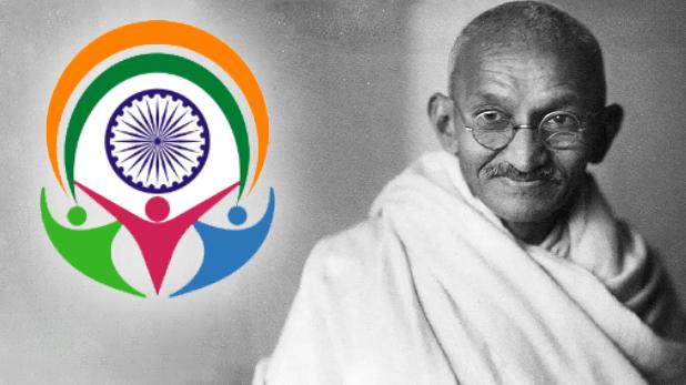 all facts about non resident indian day, आज देश मना रहा है 16वां प्रवासी भारतीय दिवस, पढ़िए- इससे जुड़ी पूरी कहानी