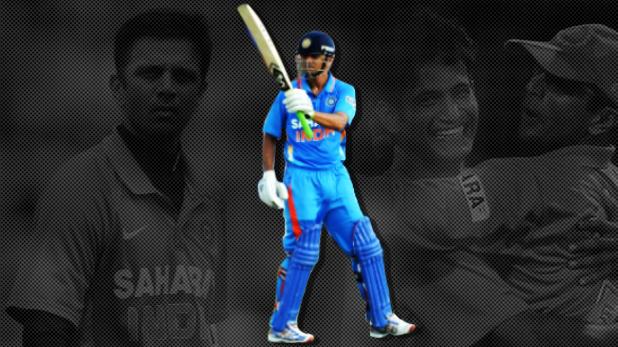 Rahul Dravid 47th Birthday, राहुल द्रविड़ : टेस्ट में खेलीं सबसे ज्यादा गेंदें, वनडे में सिर्फ 'जैमी' के नाम है ये रिकॉर्ड