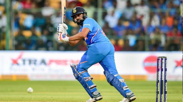Josh Hazlewood said Rohit Sharma, क्रिकेट की दुनिया में हर तरफ है रोहित शर्मा के नाम की चर्चा, अब जोश हेजलवुड भी हुए मुरीद