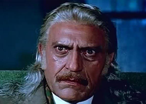 Amrish puri best dialogues, अमरीश पुरी के वो 14 डायलॉग्स जिन्हें सुनकर निकल जाती थी हीरो की हेकड़ी