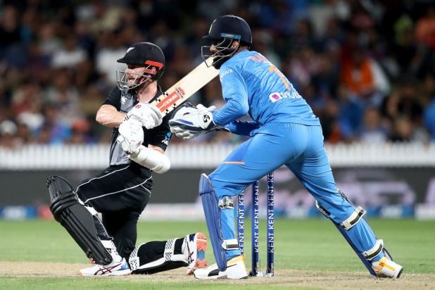 india vs new zealand t20, IndvsNz: तीसरे टी-20 मुकाबले में किसकी बल्लेबाजी देखकर सहम गए थे कप्तान कोहली?