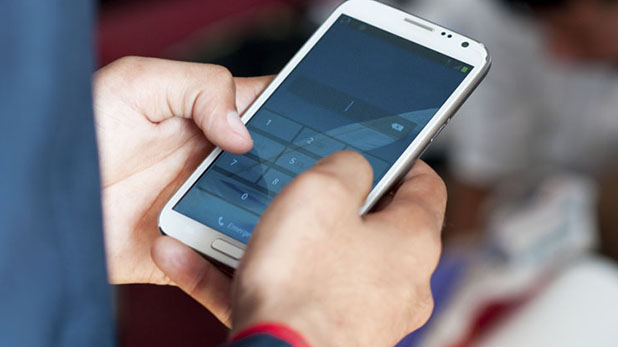 TRAI to Withdraw charge for SMS, रोज 100 SMS की लिमिट हो जाएगी खत्म, TRAI जल्द ले सकता है बड़ा फैसला