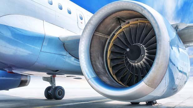 Air Asia flight, 70 यात्रियों को ले जा रहे एयर एशिया के विमान की हैदराबाद में इमरजेंसी लैंडिंग