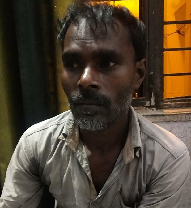 farrukhabad news, फर्रुखाबाद: पुलिस मुठभेड़ में मारा गया बच्चों को बंधक बनाने वाला सुभाष बाथम, आजाद हुए सभी बच्चे