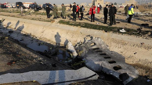 History of Civilian Planes Shot Down, क्वीलिन हादसे से यूक्रेन के यात्री विमान पर अटैक तक, पढ़ें- कब और कहां हो चुका है ऐसा बड़ा हमला