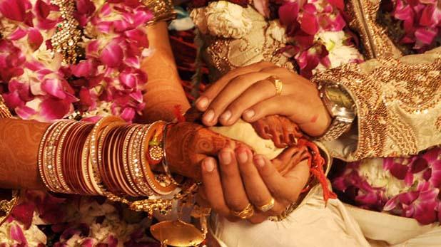 Kerala Mosque opens door and purse for Hindu wedding, धार्मिक सौहार्द की मिसालः केरल की मस्जिद में गूंजेंगे मंत्र, हिंदू रीति-रिवाज से होगी शादी