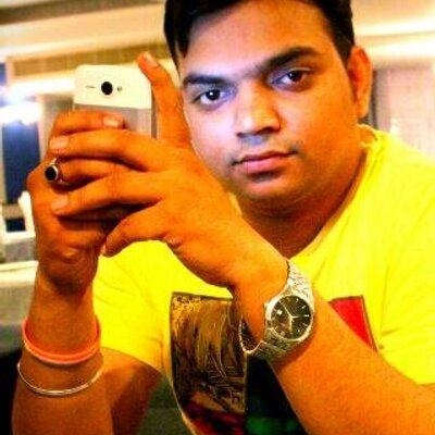 Mohit Om