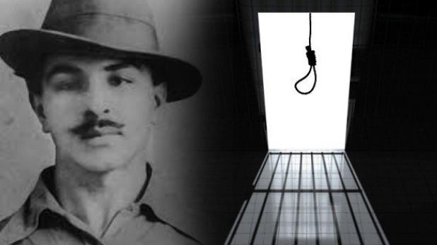 Bhagat Singh on Martyrdom Day, 'ए मुंडा ते बड़ा भागांवाला ए', जानें- शहीद दिवस पर भगत सिंह की कुछ पर्सनल और स्पेशल बातें