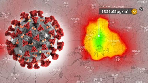Why and how was Corona Virus renamed, क्यों और कैसे रखा गया Corona Virus का नया नाम ? Covid-19 से लड़ाई में एक हुई दुनिया