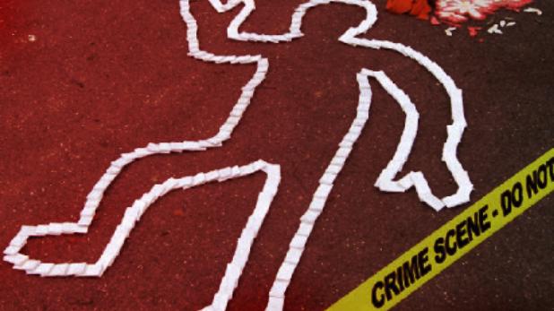 dead bodies found in bhajanpura, दिल्ली के भजनपुरा में एक ही परिवार के पांच लोगों के शव बरामद, पूरे इलाके में हड़कंप