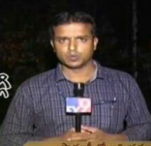 man attacked three sisters, Hyderabad में एक शख्स ने अपनी 3 बहनों पर चाकू से किया हमला, 2 की मौत और 1 Hospital में भर्ती