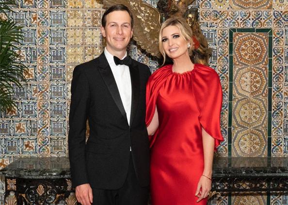 Donald Trump Family, 5 बेटे-बेटी और 8 नाती-पोते, PHOTOS में देखें कितनी बड़ी है डोनाल्ड ट्रंप की क्लोज फैमिली