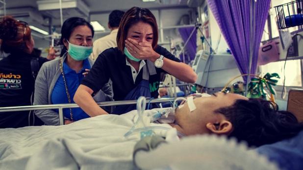 china doctor dies with coronavirus, कोरोनावायरस से चीन के वुहान में एक और डॉक्टर की मौत