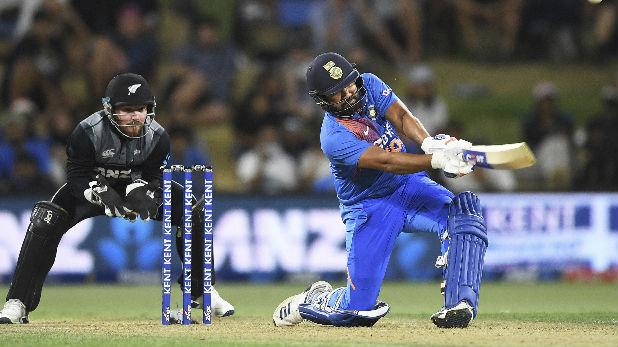 India vs New Zeland Fifth T20 International, INDvsNZ 5th T20: भारत ने रचा इतिहास, न्यूजीलैंड पर दर्ज की 5-0 की ऐतिहासिक जीत