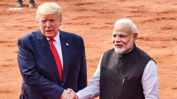 Will the G-7 be the G-11, G-7 हो जाएगा G-11? पढ़ें- ट्रंप के दिमाग में क्यों चढ़े ये चार देश, कितना बढ़ेगा भारत का दबदबा