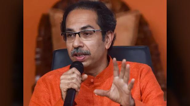 uddhav thackeray Supports caa npr, CAA, NPR, NRC: उद्धव ठाकरे ने बताया महाराष्ट्र में क्या लागू करेंगे और क्या नहीं
