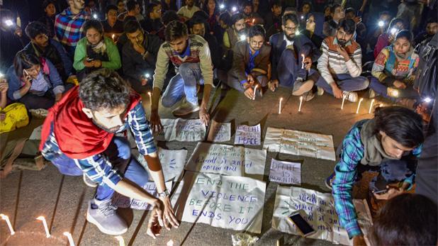 Maujpur Peace and Harmony, दिल्ली हिंसा: बाहर से आए थे दंगाई, सामने देख एक-दूसरे की ढाल बने हिंदू-मुस्लिम