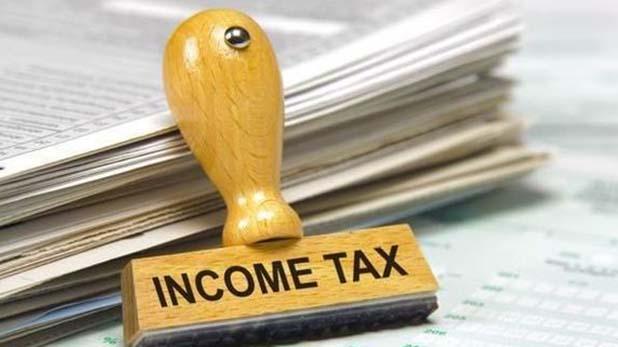 Budget 2020 income tax for NRIs, Budget 2020: इनकम टैक्स बचाने के लिए विदेश में रहने का पैंतरा नहीं आएगा काम, जानें नया नियम