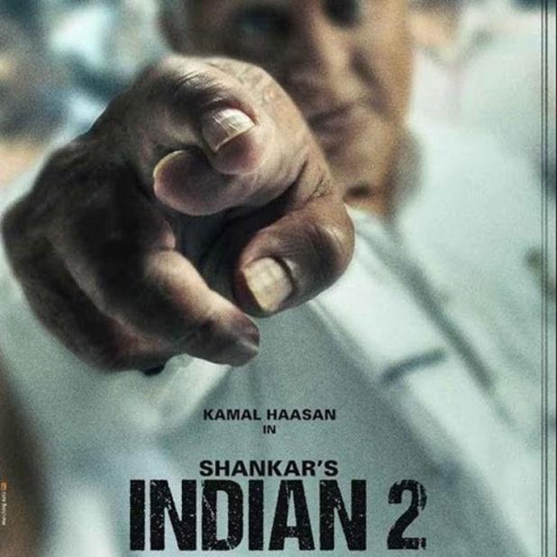 Indian 2 director S Shankar, Indian 2: शूटिंग के दौरान हादसे में गई 3 लोगों की जान, निर्देशक ने किया 1 करोड़ देने का ऐलान