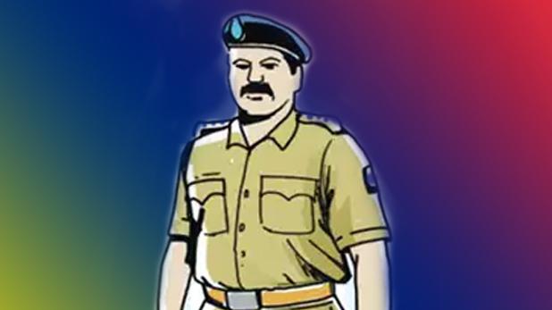 INS Viraat, 'INS Viraat पर मौजूद था, पर हम छुट्टियां बिताने नहीं गए थे', PM मोदी के आरोपों पर बोले राहुल गांधी