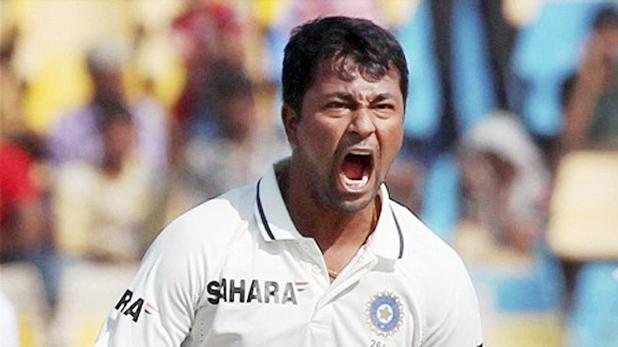 pragyan ojha retirement, सचिन के आखिरी टेस्ट मैच में बने थे हीरो, प्रज्ञान ओझा ने सिर्फ 33 की उम्र में लिया संन्यास