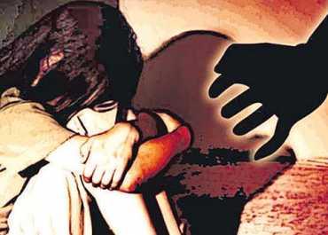 हाथरस की गैंगरेप पीड़िता की सफदरजंग अस्पताल में मौत, अलीगढ़ से लाई गई थी दिल्ली