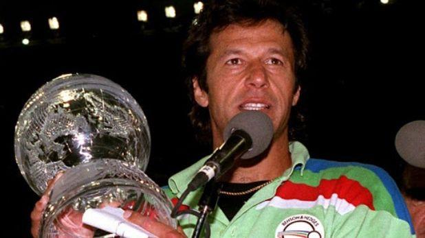 Cricket World Cup 1992, आज ही के दिन पाकिस्तान ने विश्व कप जीतकर रचा था इतिहास