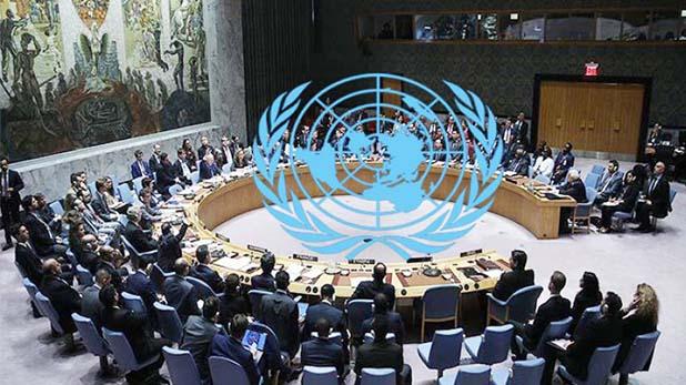 China UNSC and jawaharlal nehru, चीन भूल रहा भारत का एहसान, पढ़ें-पंडित नेहरू और UNSC की स्थायी सदस्यता के सवालों का सच