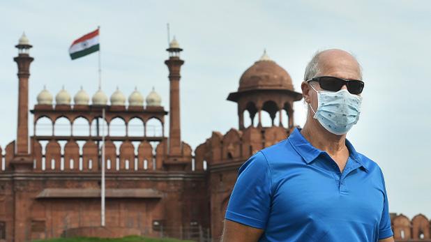 Coronavirus an epidemic, दिल्ली सरकार ने Corona को महामारी घोषित किया, सिनेमा हॉल और स्कूल-कॉलेज बंद