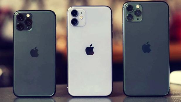 Apple iPhone 13 camera features leaked, Apple iPhone 13 के कैमरे के फीचर्स की जानकारी लीक, बड़े Upgrade का दावा