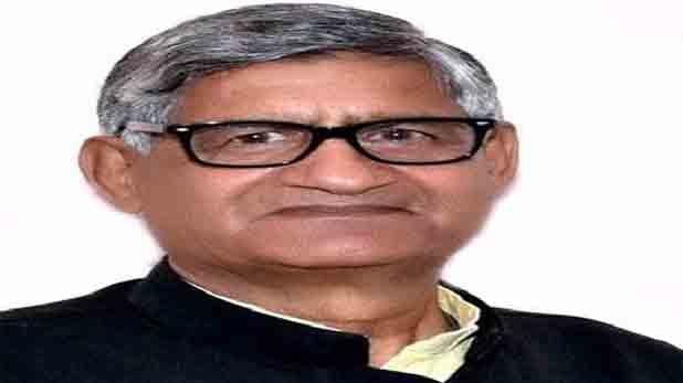 Rajya Sabha seats announced, Rajya Sabha Election: BJP ने नए चेहरों पर लगाया दांव, जानें किसमें कितना है दम