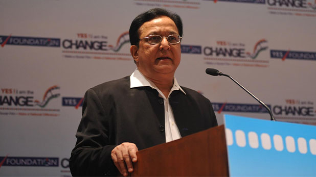 Yes Bank founder Rana Kapoor, Yes Bank के संस्थापक राणा कपूर से ED के मुंबई कार्यालय में पूछताछ