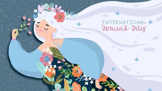History of Women's Day, 111 साल पुराना है Women's Day का इतिहास, जानिए 8 मार्च को ही क्यों करते हैं सेलिब्रेट