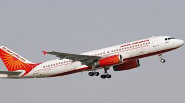 Air India, पायलट ने क्रू मेंबर से कहा 'मेरा टिफिन धो लाओ,' झगड़ा बढ़ा तो उड़ान में हुई एक घंटे की देरी