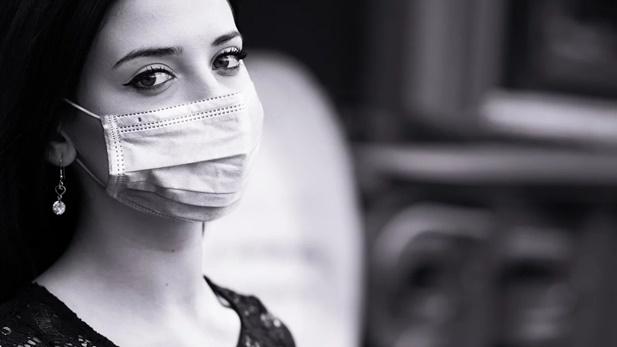 corona virus patient, घर में रहकर भी ठीक हो सकते हैं Corona पेशेंट, RML के सीनियर डॉक्टर की ये सलाह ध्यान से पढ़ें