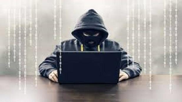 Hackers hijack supercomputers for cryptocurrency mining, COVID-19 पर रिसर्च कर रहे सुपर कंप्यूटर्स पर हैकर्स का अटैक