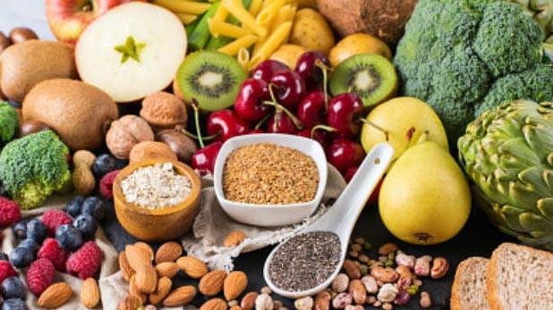 different types of fat in food items, सिर्फ नुकसानदायक ही नहीं, शरीर के लिए फायदेमंद भी होते हैं कुछ फैट