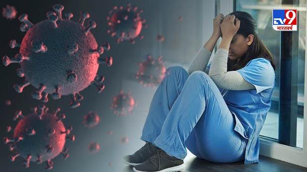 coronavirus cases in world, Coronavirus: दुनिया में संक्रमण का आंकड़ा 64 लाख के पार, 3 लाख 85 हजार से ज्यादा मौतें