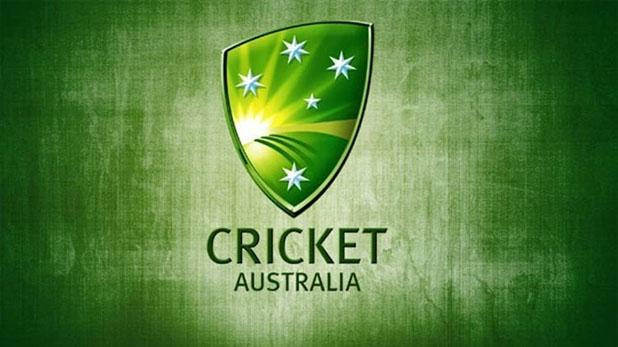 latest sport news, बिना क्रिकेट खेले कैसे कायम है भारत की बादशाहत? साथ ही पढ़ें खेल की हर बड़ी खबर