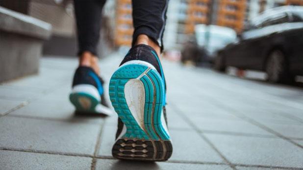 Coronavirus German footwear brand will shift to India, Coronavirus: चीन से अपनी प्रॉडक्शन यूनिट हटा कर भारत में शिफ्ट होगा जर्मन फुटवियर ब्रांड