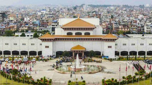 process of amending the constitution of Nepal, क्या है नेपाल की संविधान संशोधन की प्रक्रिया, क्या वोटिंग के बाद तुरंत मंजूर हो जाएगा नया नक्शा, जानें