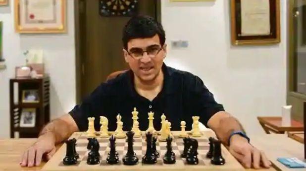 world chess champion Vishwanathan Anand, Lockdown: तीन महीनों तक जर्मनी में फंसे रहने के बाद भारत लौटे चेस चैंपियन विश्वनाथन आनंद
