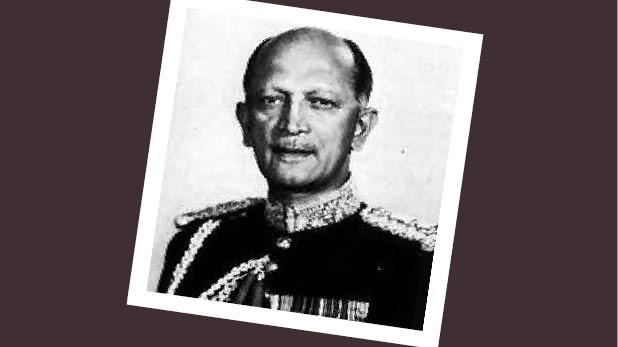 KM Cariappa Death Anniversary, जब फील्ड मार्शल करियप्पा ने पाकिस्तान से कहा था- मेरे बेटे को रिहा मत करना, पढ़ें- क्या था मामला
