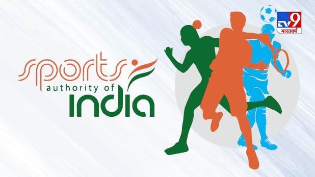 india national testing laboratory, वर्ल्ड एंटी डोपिंग एजेंसी ने दिया भारत को बहुत बड़ा झटका, साथ ही पढ़ें खेल की हर खबर